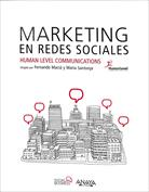 Marketing con redes sociales