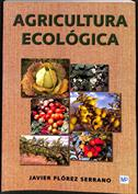 Portada Agricultura ecológica