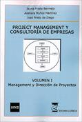 Project Management y Consultoría de Empresas (PACK)