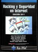 Hacking y Seguridad en Internet