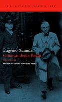 Crónicas desde Berlín (1930-1936)