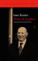 Diario de La Galera