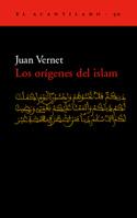 Los orígenes del Islam