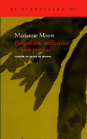 Pangolines, unicornios y otros poemas