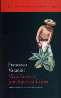 Viaje literario por América Latina