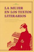 La mujer en los textos literarios