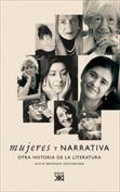 Mujeres y narrativa. Otra historia de la literatura