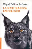 La naturaleza en peligro. Causas y consecuencias de la extinción de especies