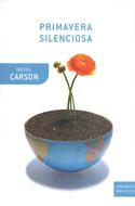 Primavera silenciosa