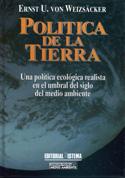 Política de la tierra. Una política ecológica