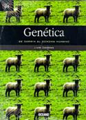 Genética. De Darwin al genoma humano