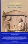 Filosofía antigua. Misterios y magia