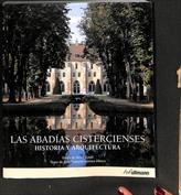 Las abadías cistercienses