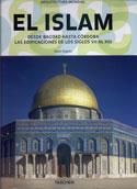 Arquitectura Mundial. El Islam