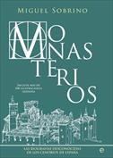 Arqueología industrial. El pasado por venir