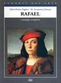 Rafael. Catálogo completo de pinturas