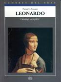 Leonardo. Catálogo completo de pinturas
