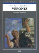 Veronés. Catálogo completo de pinturas