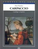 Carpaccio. Catálogo completo