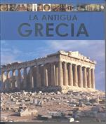 La Antigua Grecia