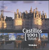 Castillos 1001 Fotos