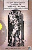 Mitología e historia del arte II