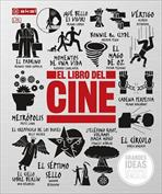 El libro del cine