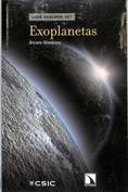 Exoplanetas. La búsqueda de otros mundos habitables
