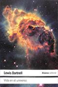 Vida en el Universo. Una introducción a la astrobiología