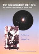 Esos astrónomos locos por el cielo o la historia de la observación de las estrellas dobles