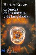 Crónicas de los átomos y de las estrellas
