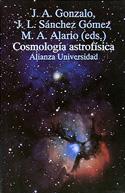 Cosmología astrofísica. Cuestiones fronterizas