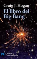 El libro del big bang. Introducción a la cosmología