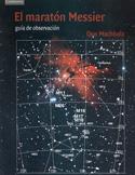 El maratón Messier. Guía de observación