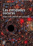 La historia del sol y el cambio climático
