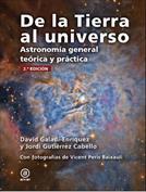 500 preguntas y 1000 respuestas sobre astronomía. Todo lo que deberíamos saber de esta ciencia tan bella