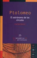 Ptolomeo, el astrónomo de los círculos