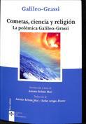Cometas, ciencia y religión. La polémica Galileo-Grassi