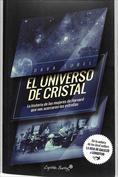 El universo de cristal. La historia de las mujeres de Harvard que nos acercaron a las estrellas