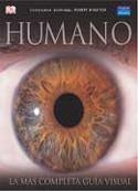 Humano. La más completa guía visual