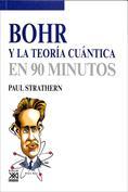 Bohr y teoría cuántica en 90 minutos