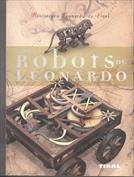 Los robots de Leonardo