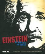 Einsten. La vida de un genio