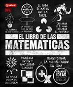 El libro de las matemáticas