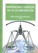 Dimensiones jurídicas de la globalización