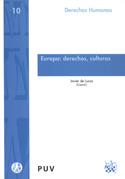 Europa. Derechos y culturas