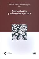Cambio climático y lucha contra la pobreza