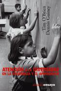 Atención a la diversidad en la enseñanza y el aprendizaje