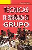Técnicas de enseñanza en grupo