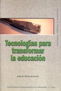 Tecnologías para transformar la educación
